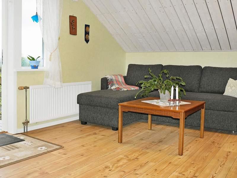 Zusatzbild Nr. 04 von Ferienhaus No. 50574 in Svanesund