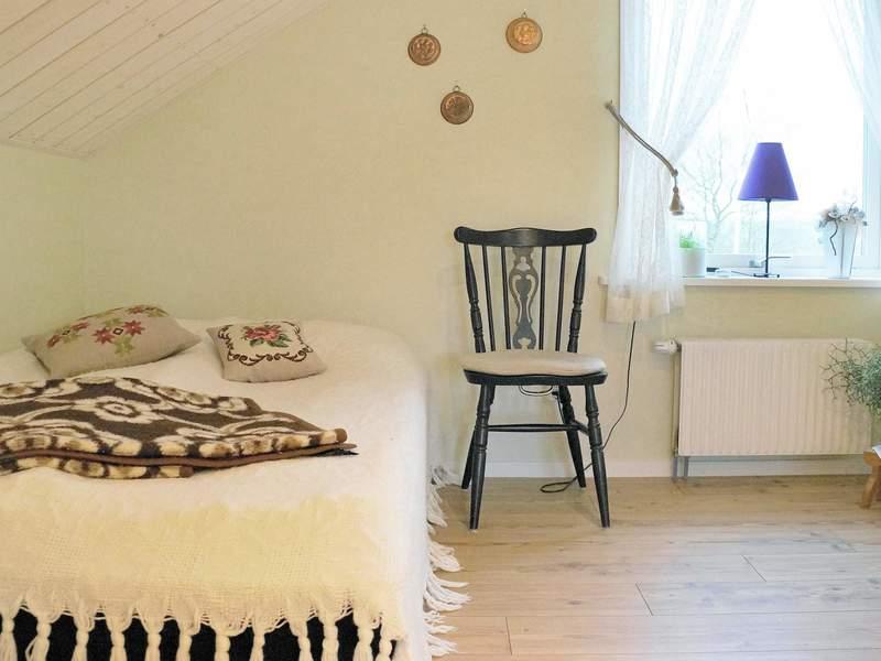 Zusatzbild Nr. 05 von Ferienhaus No. 50574 in Svanesund