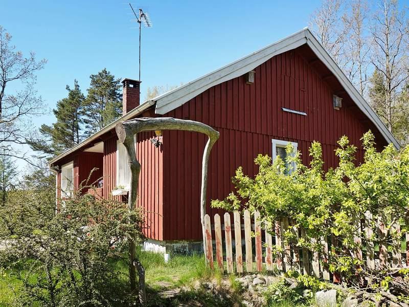 Detailbild von Ferienhaus No. 51669 in Svenshögen