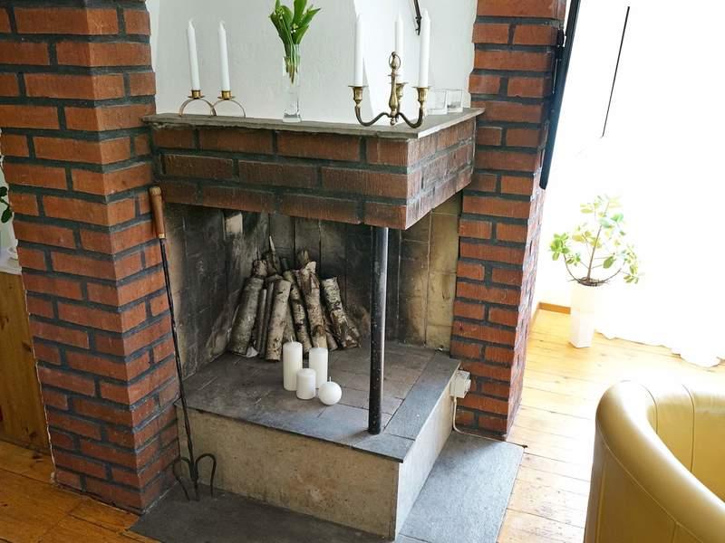 Zusatzbild Nr. 09 von Ferienhaus No. 51669 in Svenshögen