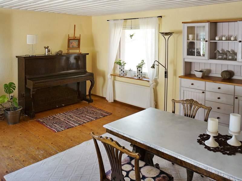 Zusatzbild Nr. 11 von Ferienhaus No. 51669 in Svenshögen