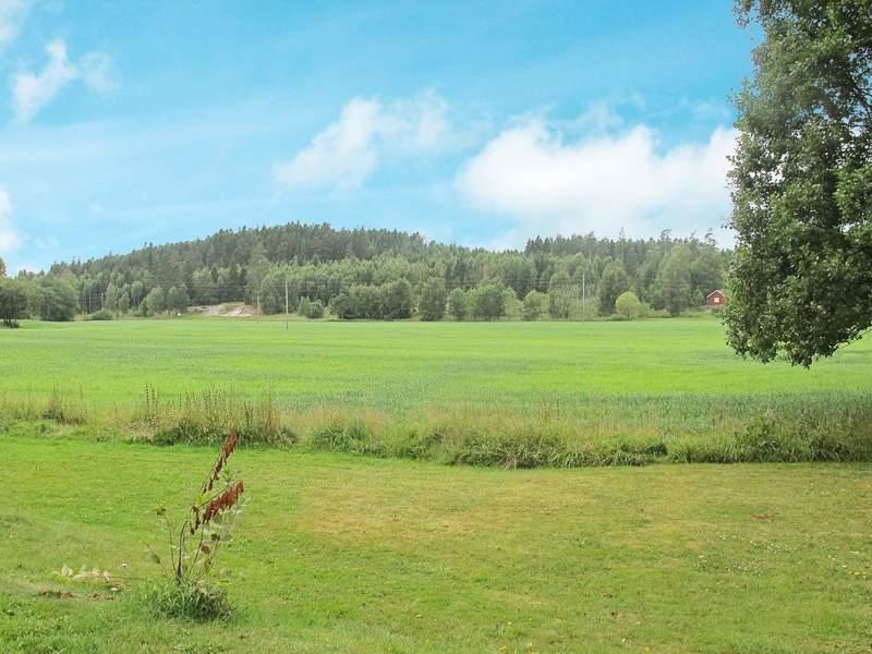 Umgebung von Ferienhaus No. 51802 in Munkedal