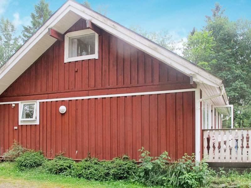 Zusatzbild Nr. 01 von Ferienhaus No. 51802 in Munkedal