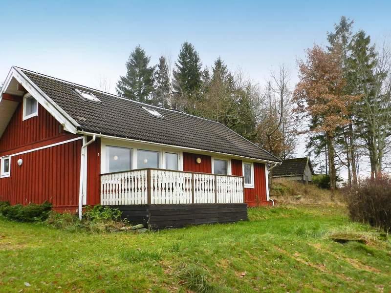 Zusatzbild Nr. 02 von Ferienhaus No. 51802 in Munkedal