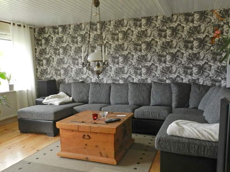 Zusatzbild Nr. 03 von Ferienhaus No. 51802 in Munkedal