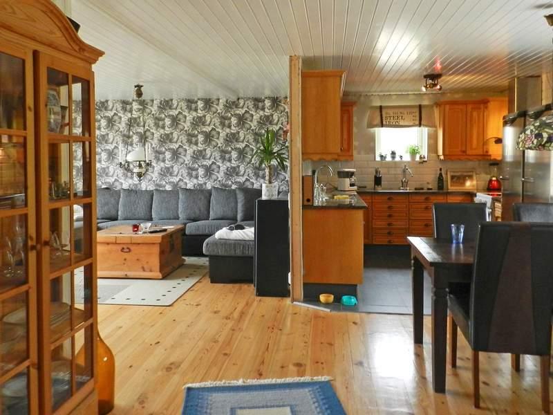 Zusatzbild Nr. 04 von Ferienhaus No. 51802 in Munkedal