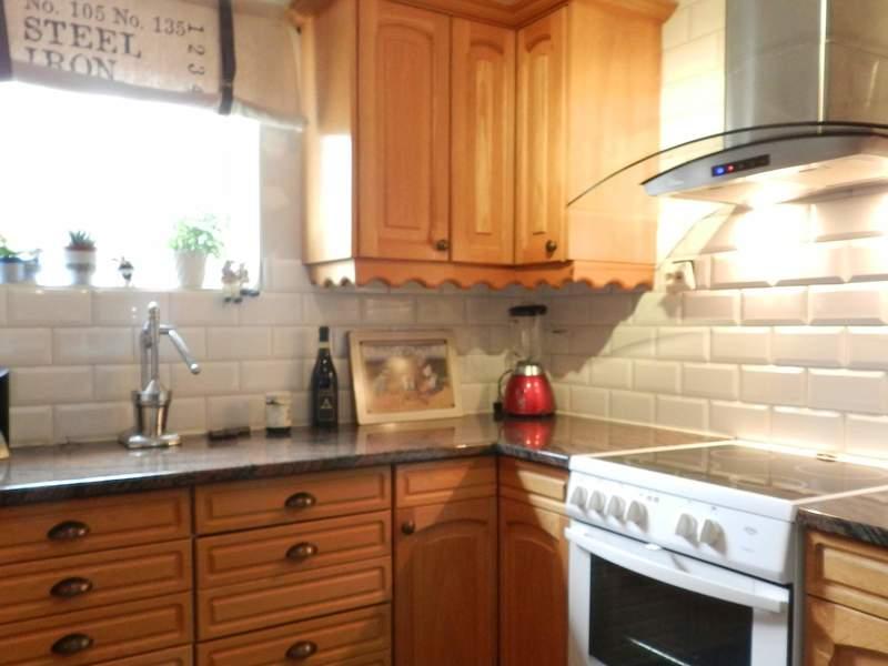 Zusatzbild Nr. 06 von Ferienhaus No. 51802 in Munkedal