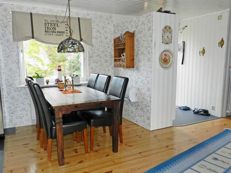 Zusatzbild Nr. 07 von Ferienhaus No. 51802 in Munkedal