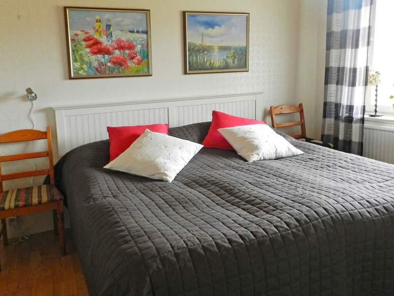Zusatzbild Nr. 08 von Ferienhaus No. 51802 in Munkedal
