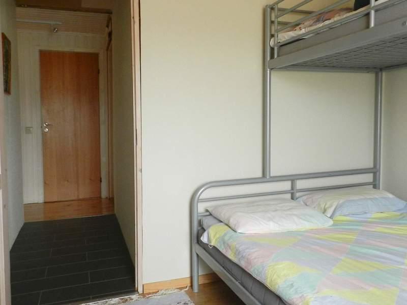 Zusatzbild Nr. 09 von Ferienhaus No. 51802 in Munkedal