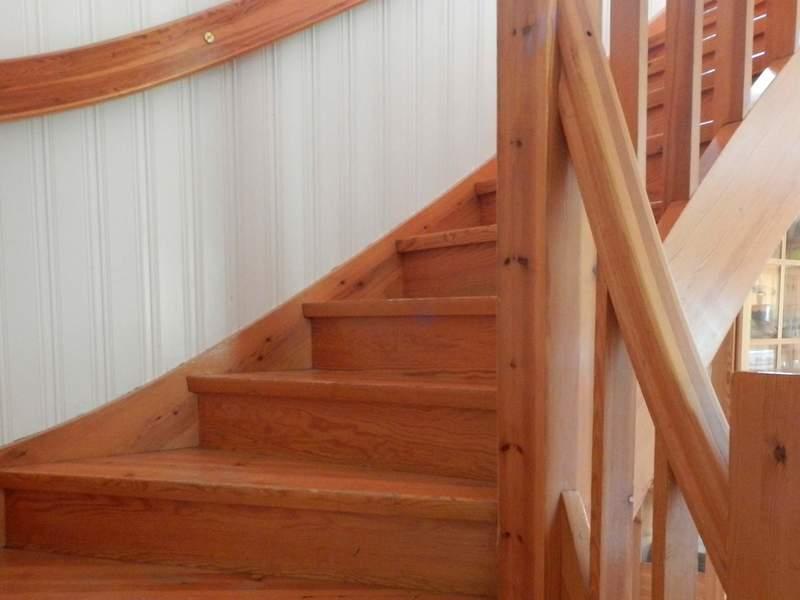 Zusatzbild Nr. 10 von Ferienhaus No. 51802 in Munkedal