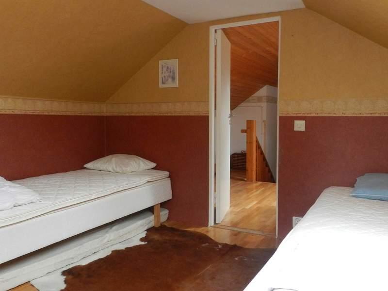 Zusatzbild Nr. 11 von Ferienhaus No. 51802 in Munkedal