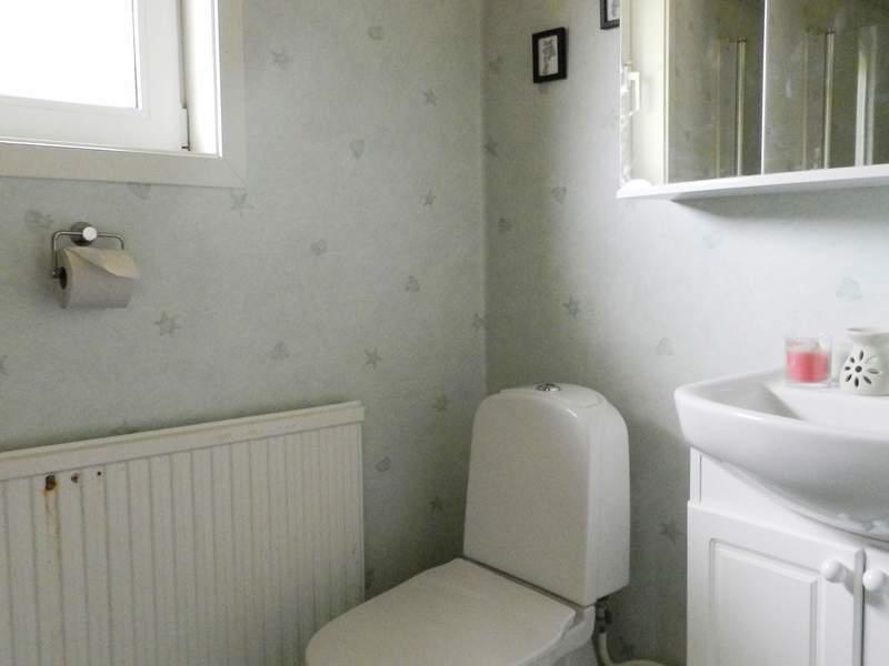 Zusatzbild Nr. 13 von Ferienhaus No. 51802 in Munkedal