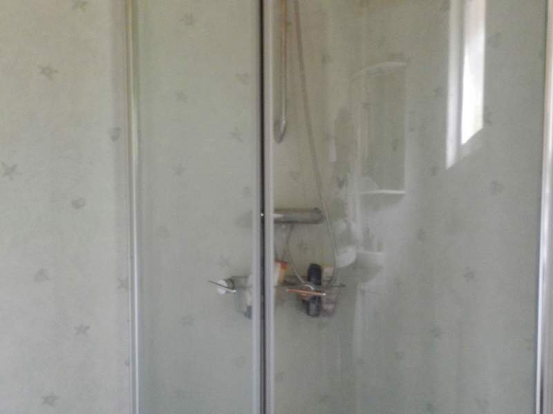 Zusatzbild Nr. 14 von Ferienhaus No. 51802 in Munkedal