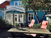 Ferienhaus in Hälleviksstrand, Haus Nr. 53130 in Hälleviksstrand - kleines Detailbild