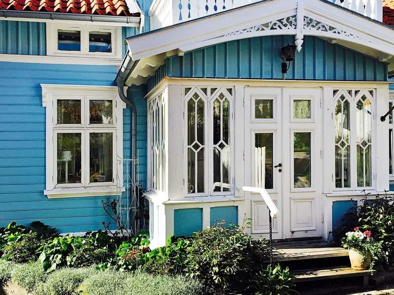 Zusatzbild Nr. 03 von Ferienhaus No. 53130 in Hälleviksstrand