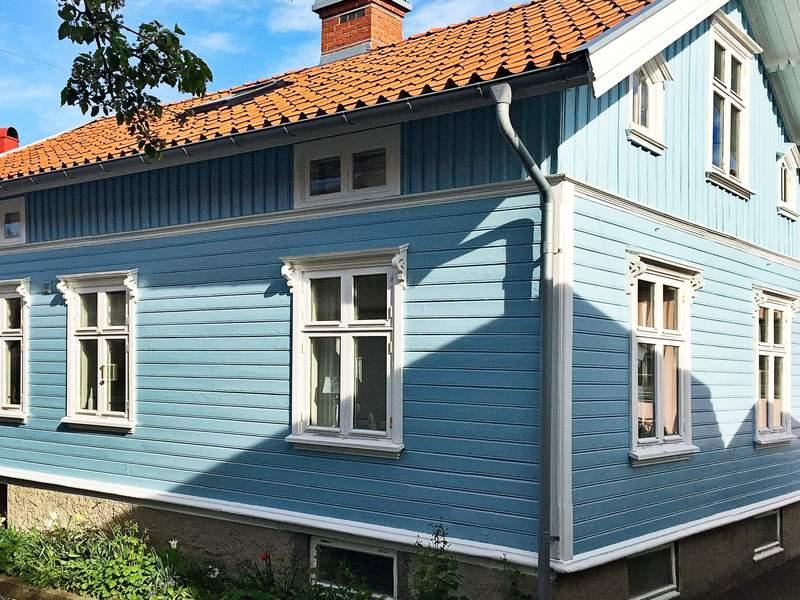 Zusatzbild Nr. 07 von Ferienhaus No. 53130 in Hälleviksstrand