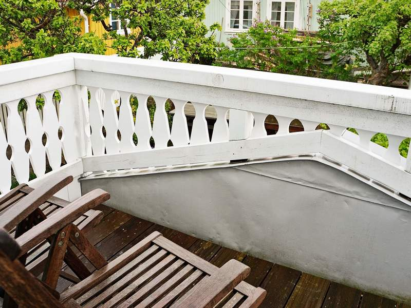 Zusatzbild Nr. 08 von Ferienhaus No. 53130 in Hälleviksstrand
