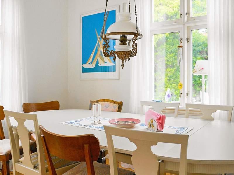 Zusatzbild Nr. 13 von Ferienhaus No. 53130 in Hälleviksstrand