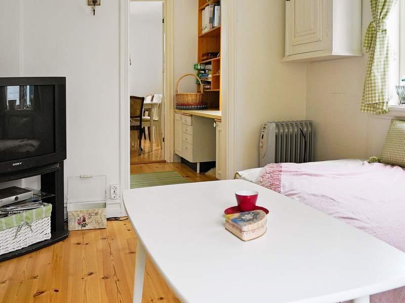 Zusatzbild Nr. 14 von Ferienhaus No. 53130 in Hälleviksstrand
