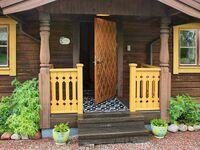 Ferienhaus in Enviken, Haus Nr. 53563 in Enviken - kleines Detailbild