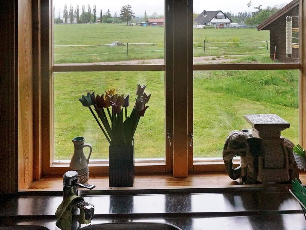 Umgebung von Ferienhaus No. 53563 in Enviken