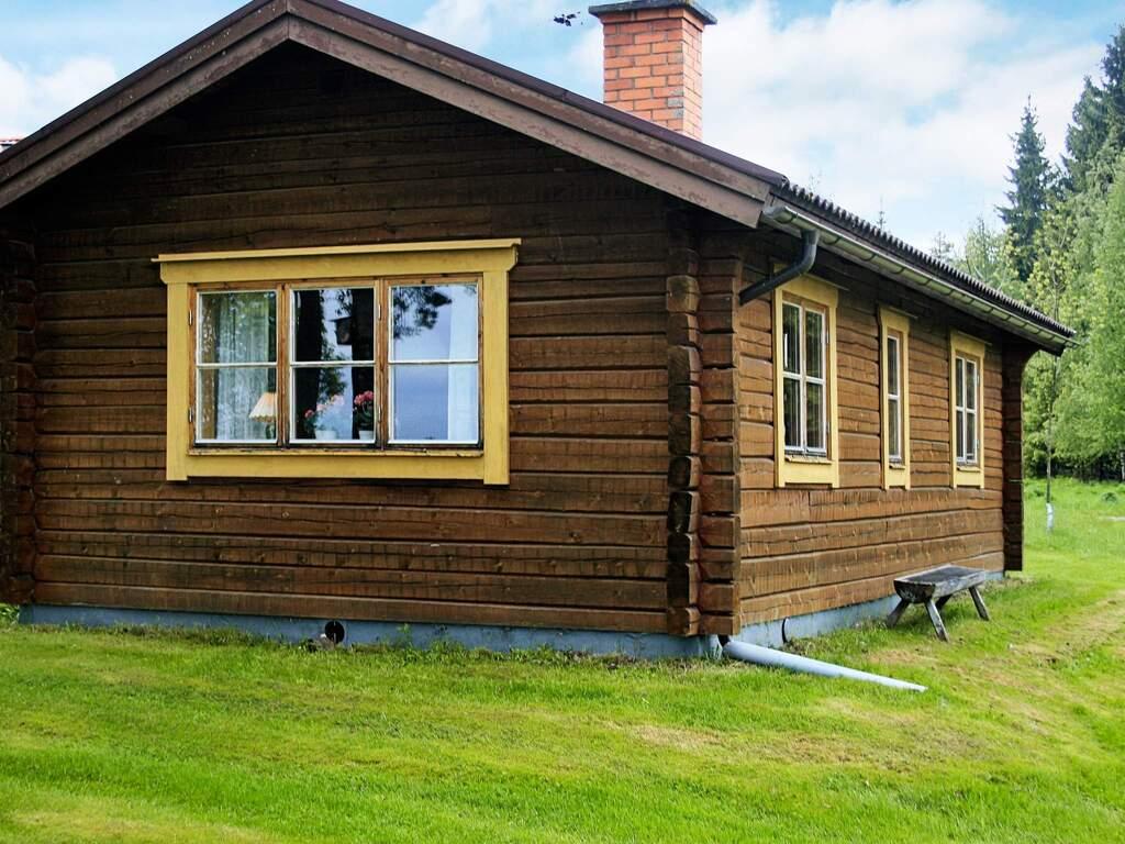 Zusatzbild Nr. 01 von Ferienhaus No. 53563 in Enviken