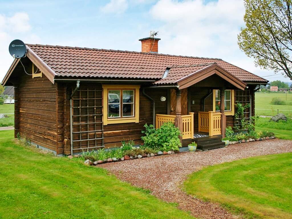 Zusatzbild Nr. 02 von Ferienhaus No. 53563 in Enviken
