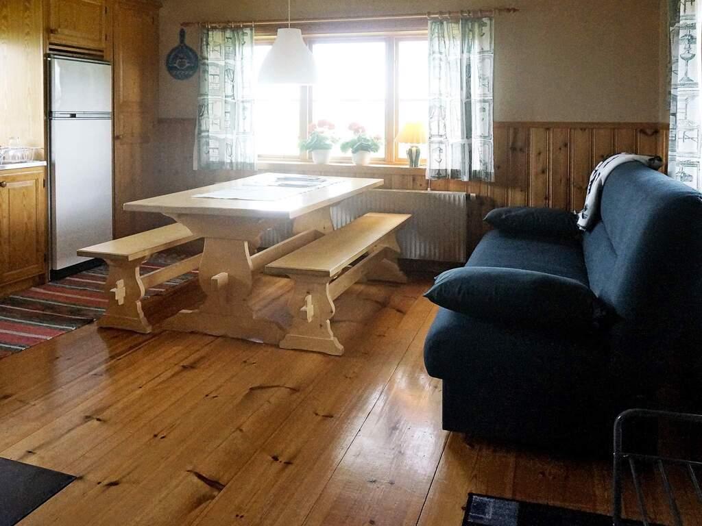Zusatzbild Nr. 04 von Ferienhaus No. 53563 in Enviken
