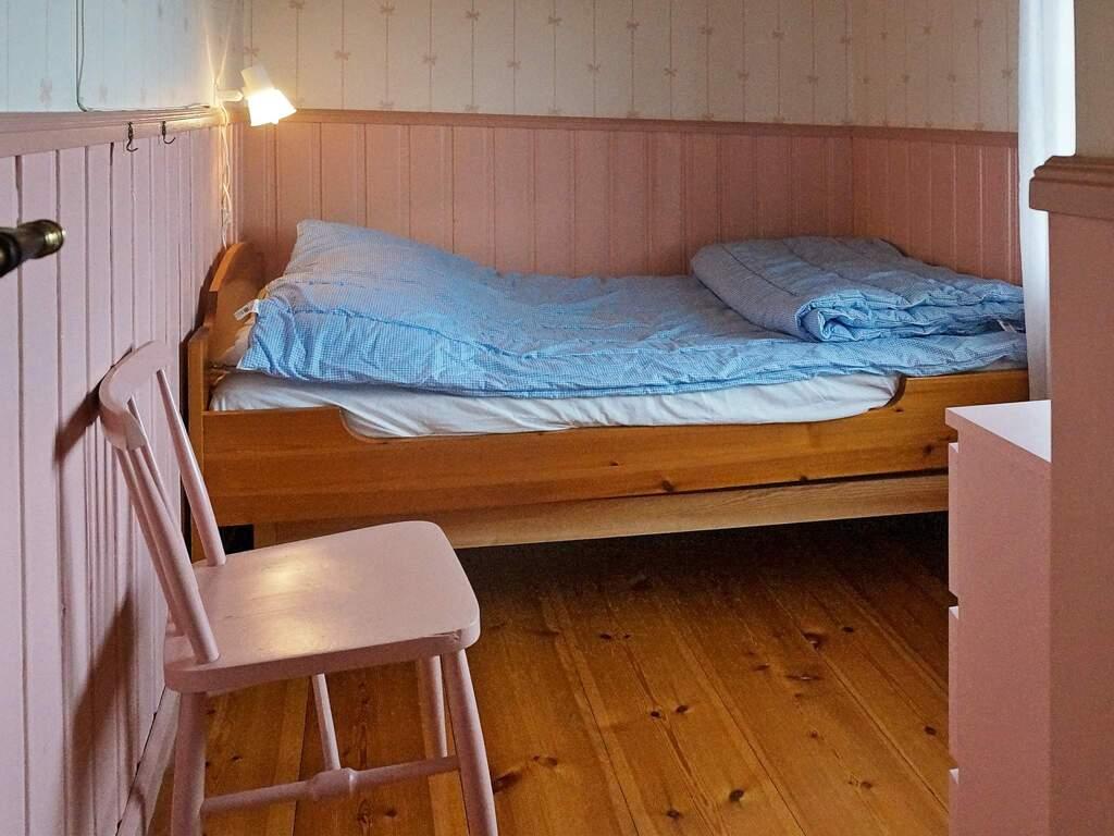 Zusatzbild Nr. 08 von Ferienhaus No. 53563 in Enviken