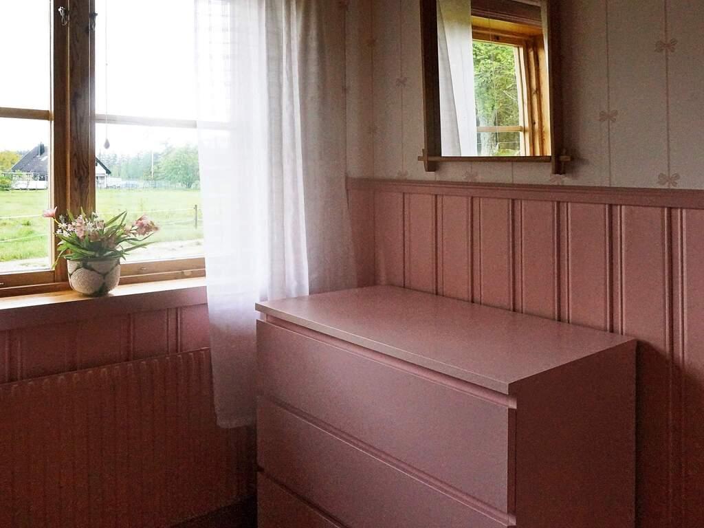 Zusatzbild Nr. 09 von Ferienhaus No. 53563 in Enviken