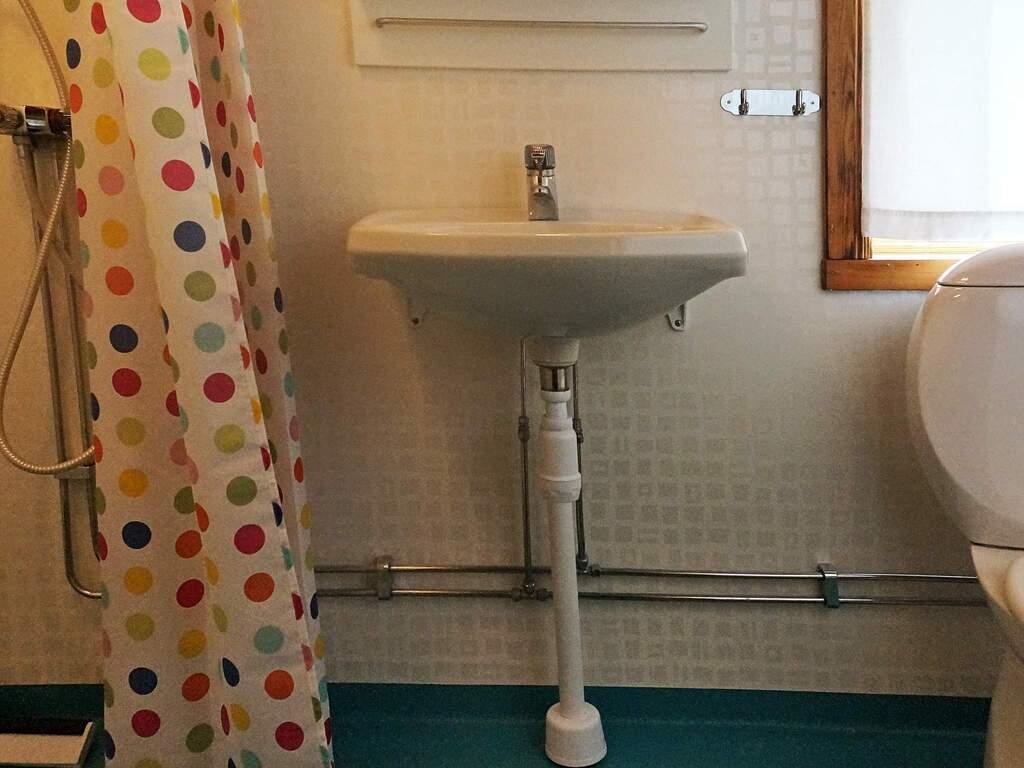 Zusatzbild Nr. 10 von Ferienhaus No. 53563 in Enviken