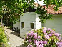 Ferienhaus in Brastad, Haus Nr. 54245 in Brastad - kleines Detailbild