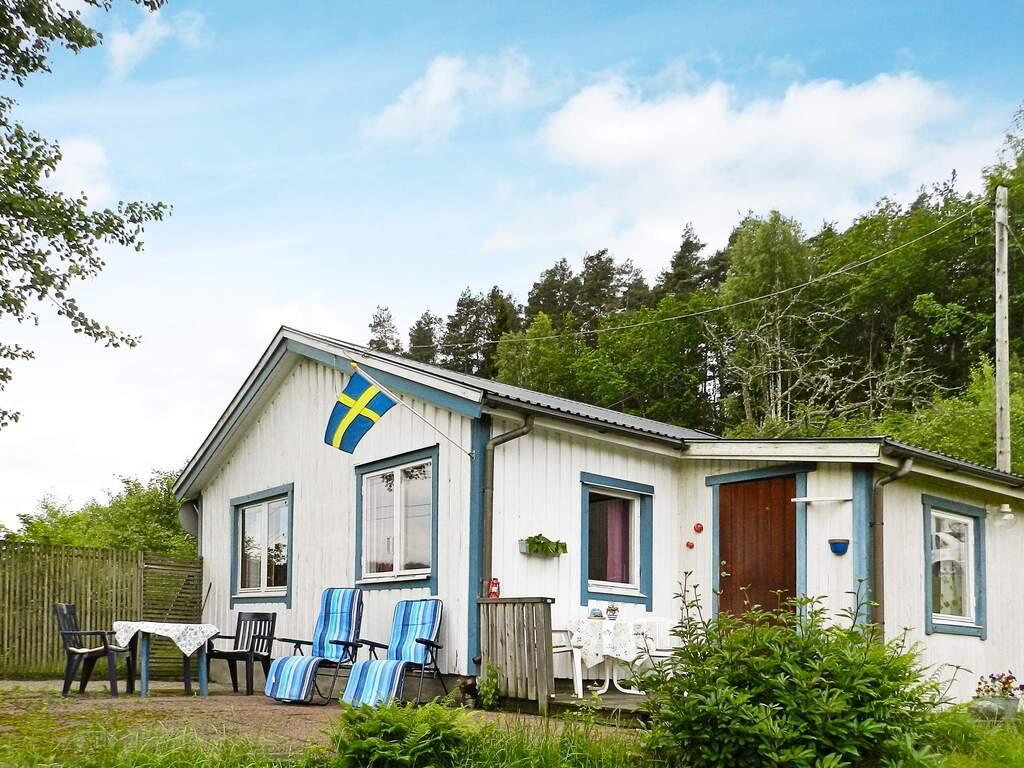 Detailbild von Ferienhaus No. 54246 in Dingle