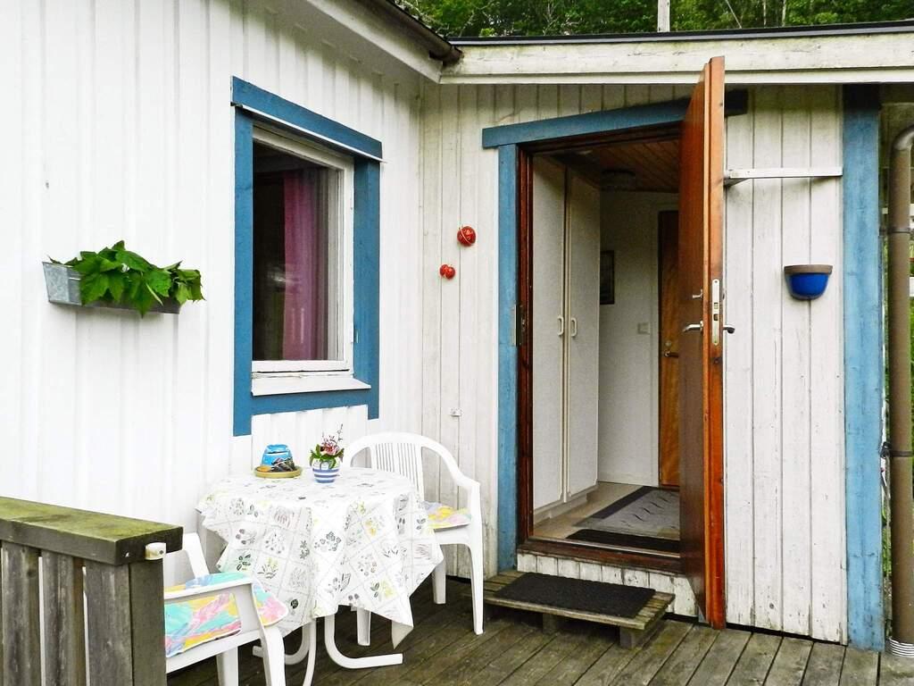 Zusatzbild Nr. 01 von Ferienhaus No. 54246 in Dingle