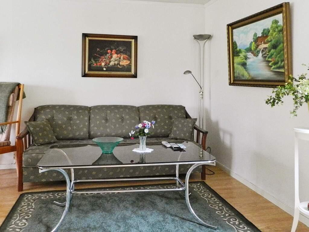 Zusatzbild Nr. 02 von Ferienhaus No. 54246 in Dingle