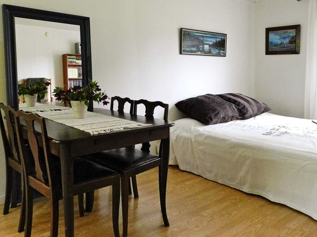 Zusatzbild Nr. 03 von Ferienhaus No. 54246 in Dingle