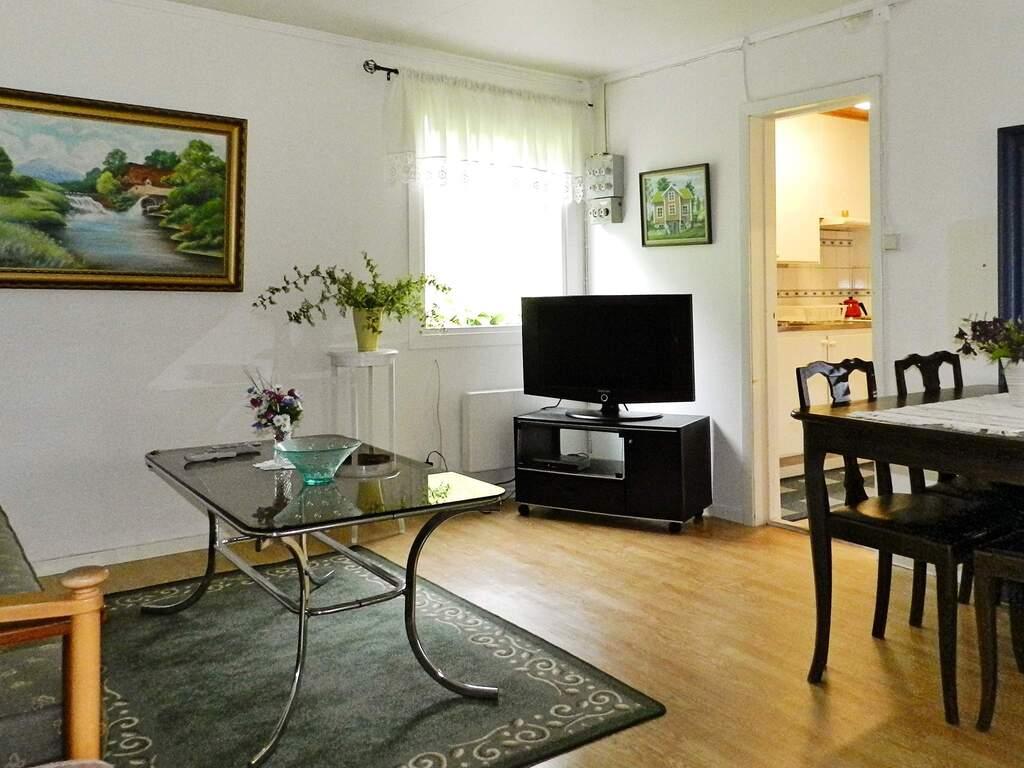 Zusatzbild Nr. 04 von Ferienhaus No. 54246 in Dingle