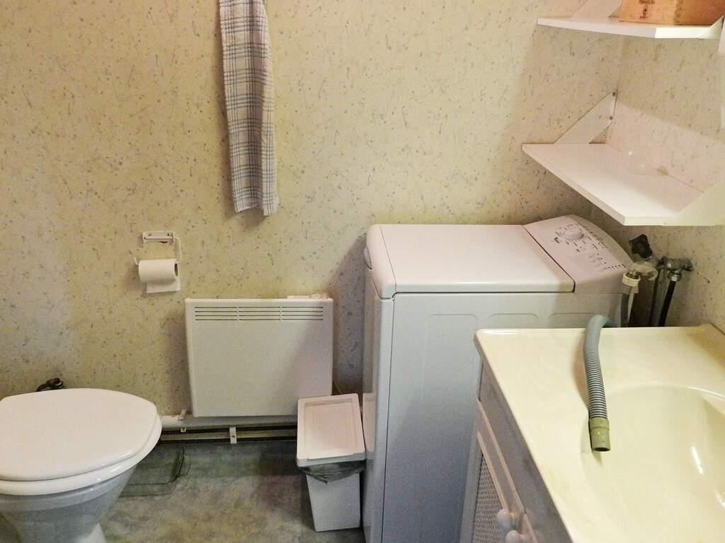 Zusatzbild Nr. 05 von Ferienhaus No. 54246 in Dingle