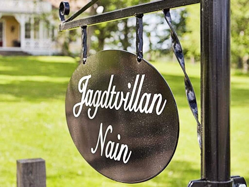Zusatzbild Nr. 01 von Ferienhaus No. 54561 in Hjortkvarn