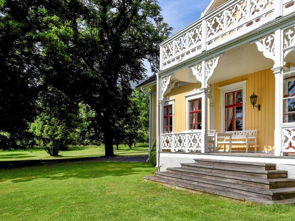 Zusatzbild Nr. 03 von Ferienhaus No. 54561 in Hjortkvarn