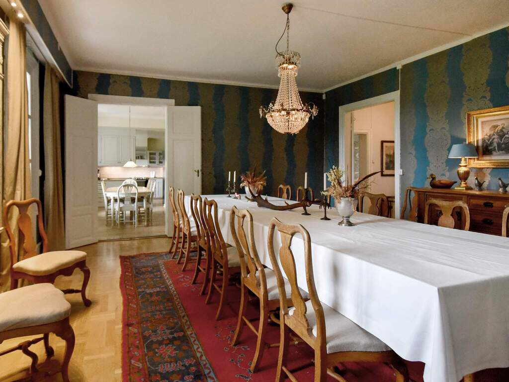 Zusatzbild Nr. 11 von Ferienhaus No. 54561 in Hjortkvarn