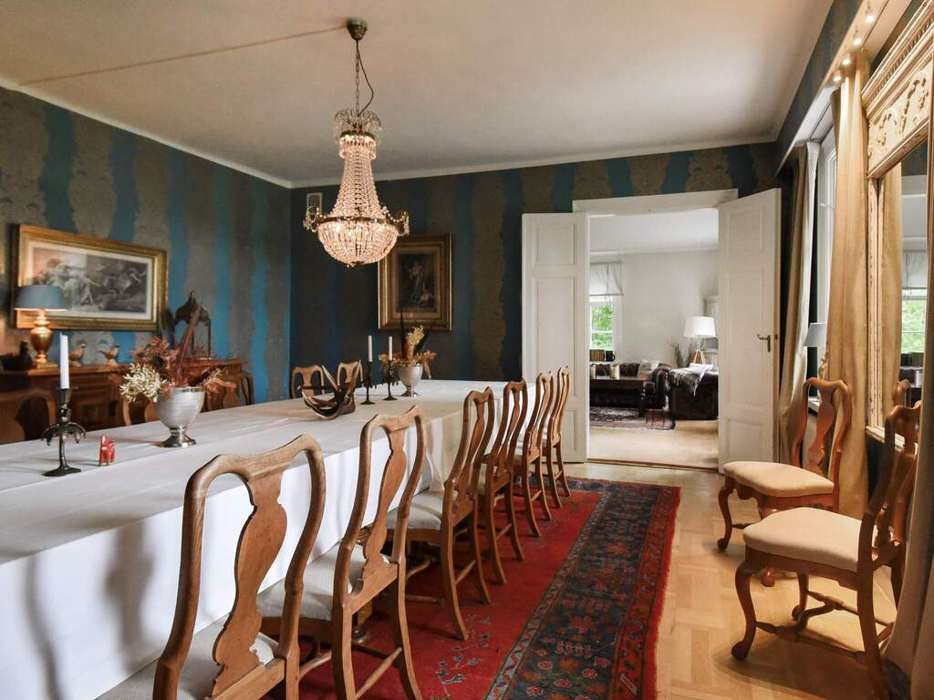 Zusatzbild Nr. 12 von Ferienhaus No. 54561 in Hjortkvarn