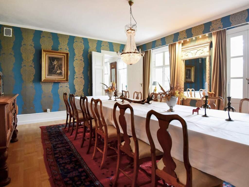 Zusatzbild Nr. 13 von Ferienhaus No. 54561 in Hjortkvarn