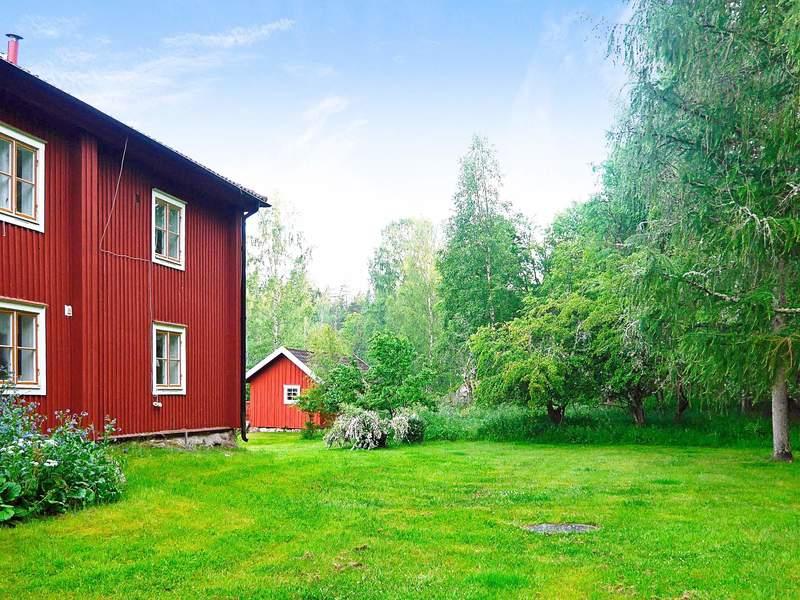 Zusatzbild Nr. 04 von Ferienhaus No. 54562 in Hjortkvarn