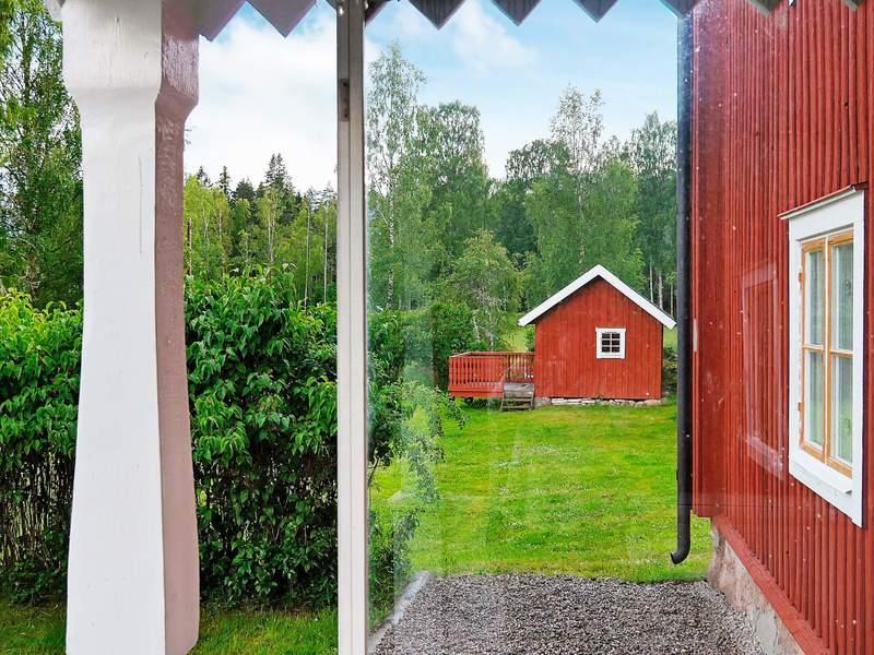 Zusatzbild Nr. 08 von Ferienhaus No. 54562 in Hjortkvarn