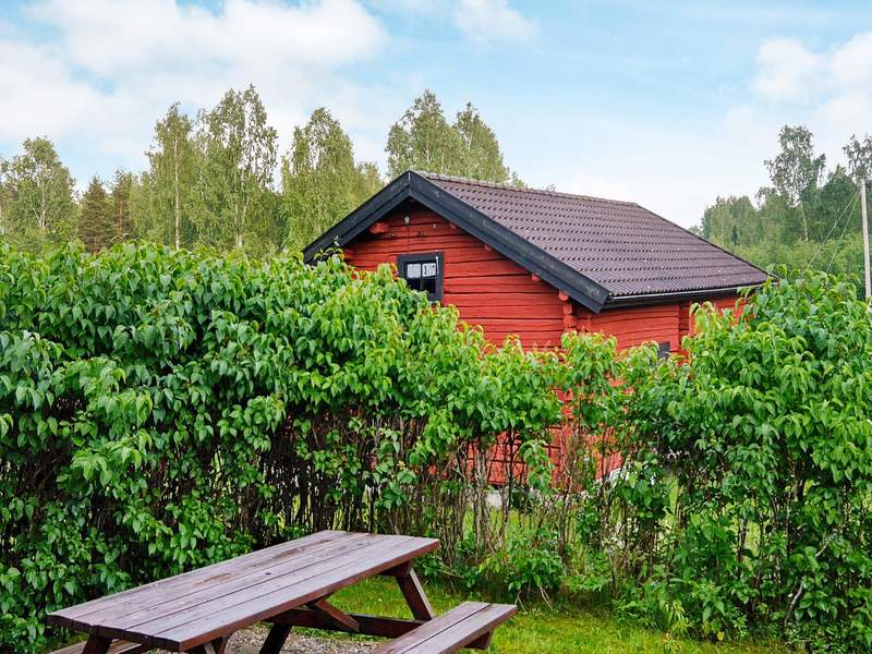 Zusatzbild Nr. 09 von Ferienhaus No. 54562 in Hjortkvarn
