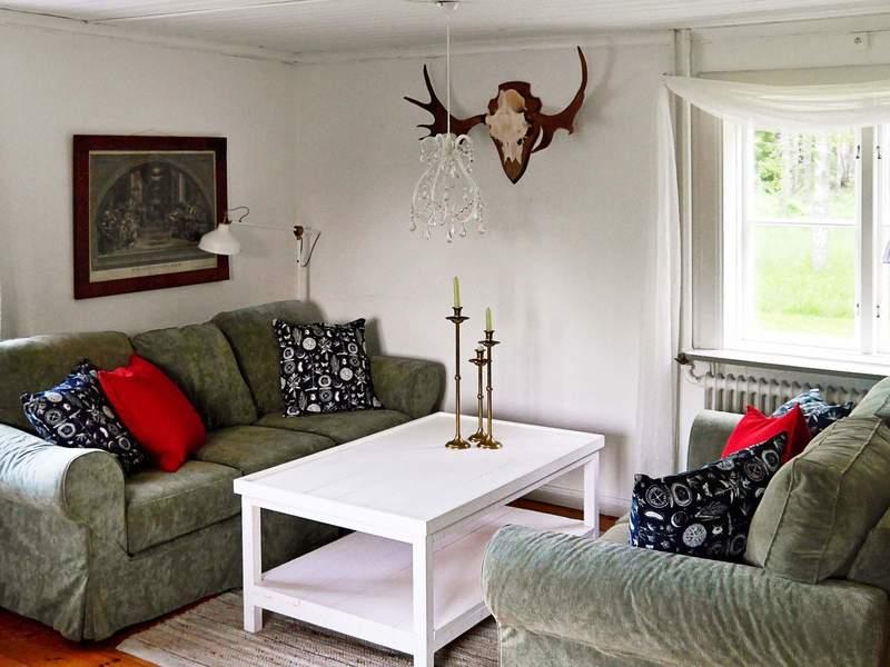 Zusatzbild Nr. 12 von Ferienhaus No. 54562 in Hjortkvarn