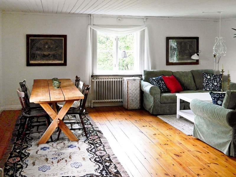 Zusatzbild Nr. 14 von Ferienhaus No. 54562 in Hjortkvarn
