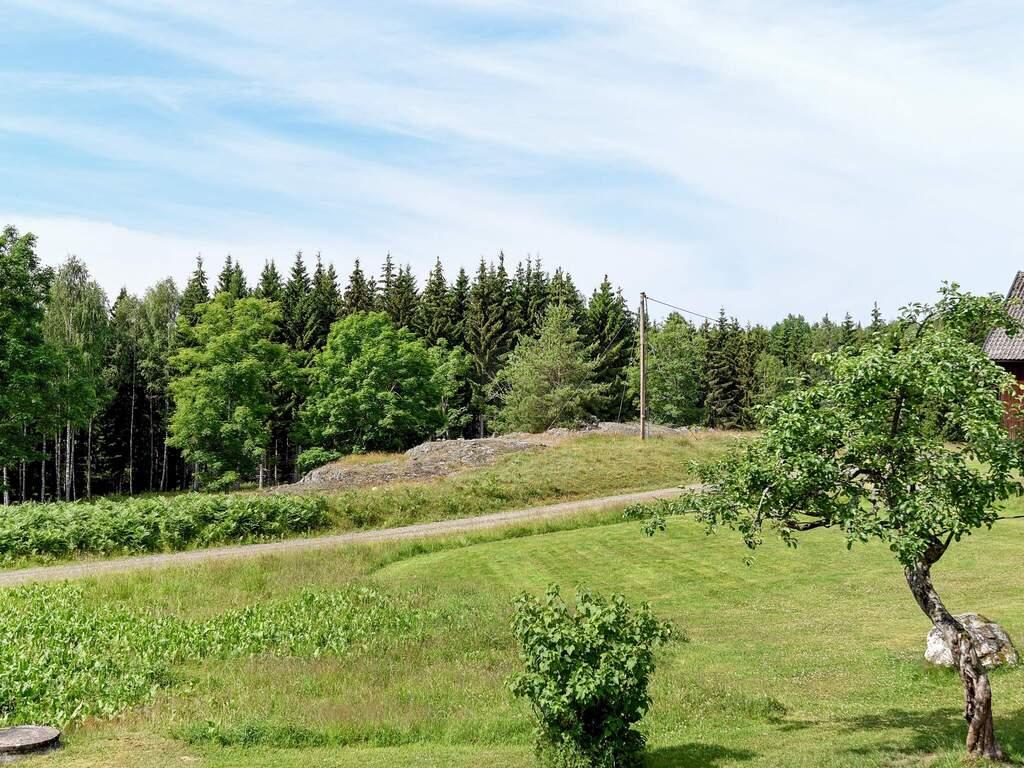 Zusatzbild Nr. 10 von Ferienhaus No. 54566 in Hjortkvarn